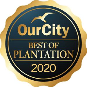 Chiropractic Plantation FL Best of Plantation 2020