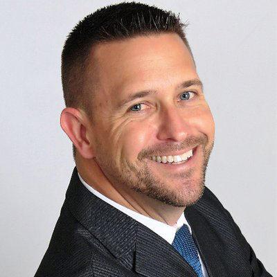 Pain Management Plantation FL Chiropractor Stephen Thomas