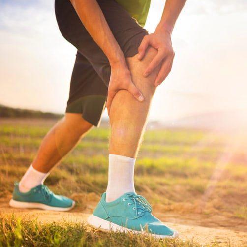 Pain Management Plantation FL Knee Pain